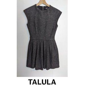 Aritzia Talula   Waldorf Dress